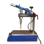 Yardley Inserts Thermal Inserting Press Side