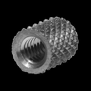 440B5-6AL
